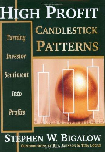 livro_high_profit_candlestick_patterns